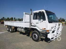 NISSAN UD CWB450 Tipper Truck (T/A) - picture0' - Click to enlarge