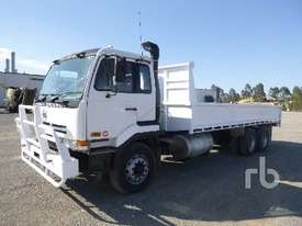 NISSAN UD CWB450 Tipper Truck (T/A) - picture1' - Click to enlarge