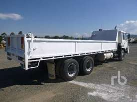 NISSAN UD CWB450 Tipper Truck (T/A) - picture2' - Click to enlarge