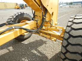 2013 Used CAT 140M Motor Grader - picture5' - Click to enlarge