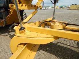 2013 Used CAT 140M Motor Grader - picture6' - Click to enlarge