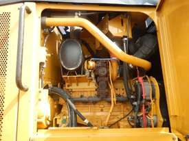 2013 Used CAT 140M Motor Grader - picture11' - Click to enlarge