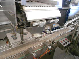 Tablet Capsule Confectionery Counting Machine - picture1' - Click to enlarge