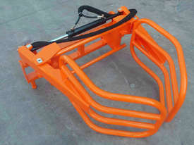 BALE GRIPPER - picture1' - Click to enlarge