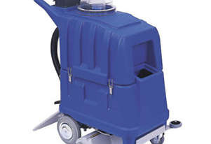 KERRICK ELITE CARPET EXTRACTOR / SHAMPOOER