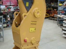 2012 RHC Pulveriser Cutter / Rock Crusher / Cutter - picture1' - Click to enlarge