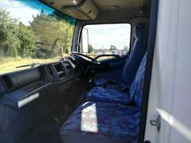 Hino Tipper For Sale - picture1' - Click to enlarge
