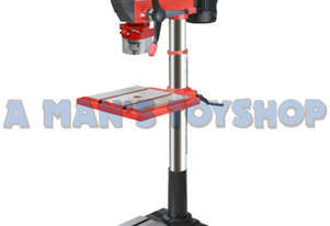 FLOOR DRILL PRESS 12SPEED MT4 2HP H/DUTY