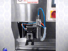 Flamingo Bag in Box Filling Equipment (EFBIB-15000) - picture3' - Click to enlarge