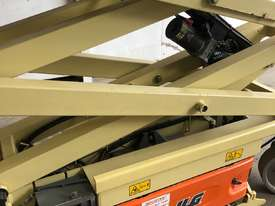 JLG 2030ES SCISSOR LIFT - picture2' - Click to enlarge