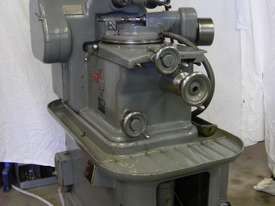 Mikron Gear Cutter - picture0' - Click to enlarge