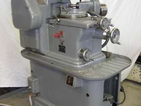 Mikron Gear Cutter - picture2' - Click to enlarge