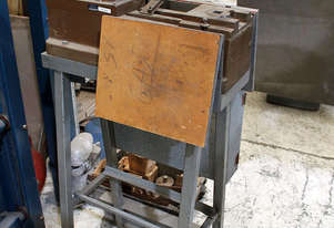 Di-Acro No.2 Punch Press