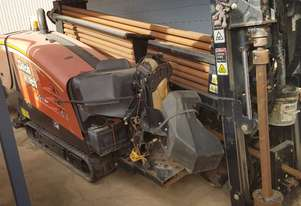 Ditch Witch JT2020 Directional Drill