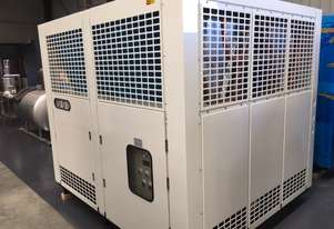 Chiller 94kw Aircooled (New)