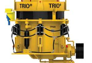 Trio® TP450 Cone Crusher (ex-stock)