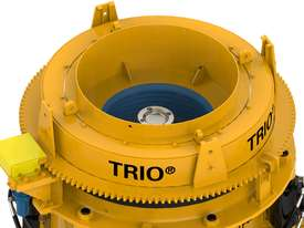 Trio� TP450 Cone Crusher (ex-stock) - picture2' - Click to enlarge