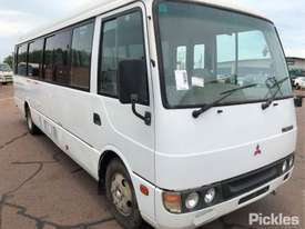 2004 Mitsubishi ROSA BUS - picture0' - Click to enlarge