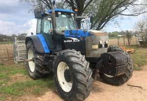 New Holland   TM190 IN NSW