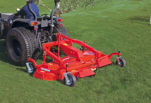 Wiedenmann Flex Cut 230 Finishing Mower