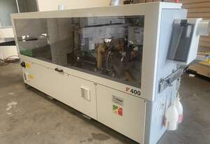 Very Tidy Used Fravol Fast 400 (This wont last long)