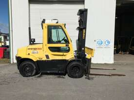 7.0T Diesel Counterbalance Forklift - picture0' - Click to enlarge