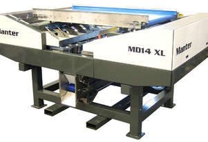 Manter MD14 XL Weigher