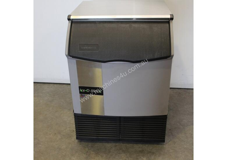 Ice O Matic ICEU22 Ice Machine