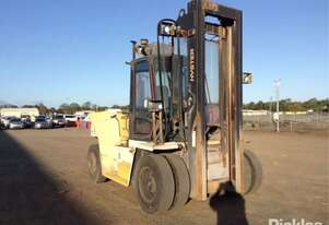 Hyster 2008   H12-00XM-6