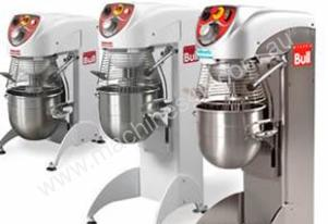 ABP Bull 20c Planetary Mixer - 20 Litre