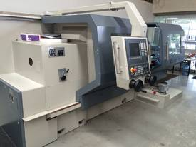 FAT TUR MN 560 x 2000  CNC Lathe - picture0' - Click to enlarge