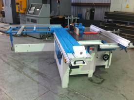 XCALIBUR ML394 COMBINATION MACHINE - picture2' - Click to enlarge