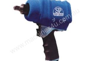 Sp Impact Wrench