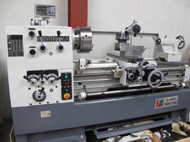 � 460mm Swing Centre Lathe, 80mm Spindle Bore, up to 2m BC - picture11' - Click to enlarge