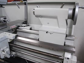 � 460mm Swing Centre Lathe, 80mm Spindle Bore, up to 2m BC - picture6' - Click to enlarge
