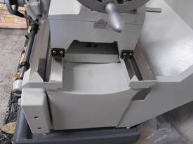 � 460mm Swing Centre Lathe, 80mm Spindle Bore, up to 2m BC - picture4' - Click to enlarge