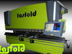 Fasfold Pressbrake Upgrades and Rebuilds - picture0' - Click to enlarge
