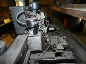 Fasfold Pressbrake Upgrades and Rebuilds - picture5' - Click to enlarge