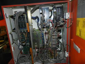 Fasfold Pressbrake Upgrades and Rebuilds - picture7' - Click to enlarge