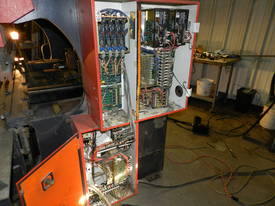 Fasfold Pressbrake Upgrades and Rebuilds - picture8' - Click to enlarge