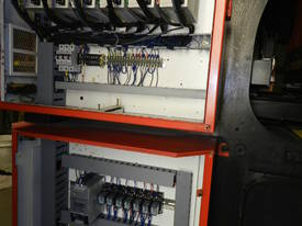 Fasfold Pressbrake Upgrades and Rebuilds - picture13' - Click to enlarge