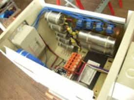 PHASE CHANGER 415V - 240V - BEST PRICES GUARANTEED - picture4' - Click to enlarge