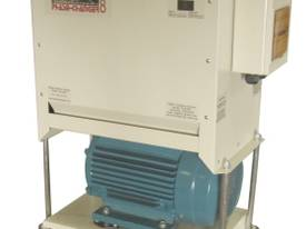 PHASE CHANGER 415V - 240V - BEST PRICES GUARANTEED - picture5' - Click to enlarge