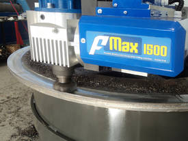 FMax 1500 Portable Universal CNC Mill / CNC Lathe - picture4' - Click to enlarge