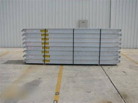 2017 Workmate 8 Ton Alloy Loading Ramps