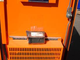 415V Power Factor Correction Panel (NEW) - picture2' - Click to enlarge