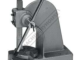 AP-1 Arbor Press 1 Tonne - picture0' - Click to enlarge