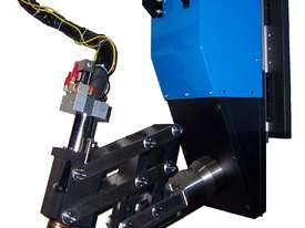 PCS Extra Heavy Duty - CNC Plasma Cutter - picture4' - Click to enlarge