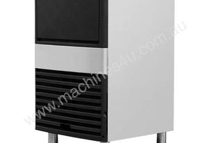 F.E.D. SK-120P Under Bench Ice Machine