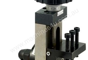 Ausee C2/C3 Milling Attachment